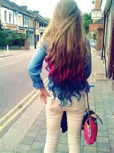 cool hair picture 11