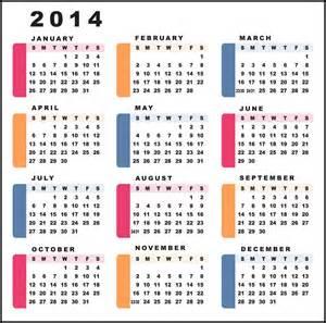 2014 hard cock male calendars picture 2