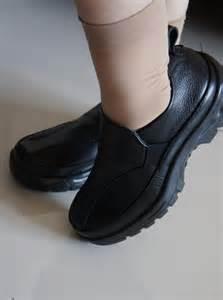 cheap diabetic shoes picture 5