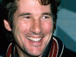call toll free contact richard gere picture 10