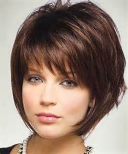 best haircuts for fine hair picture 6