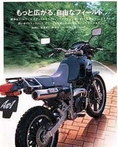 sri lanka bike sale picture 7