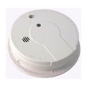 lifesavers smoke detector and fire alarm 1275 picture 10