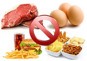 Food avoid high cholesterol picture 7