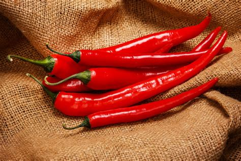 cheyenne peppers use in diet picture 11
