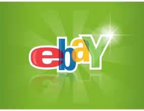 ebay picture 2