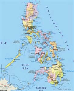 philippines picture 2
