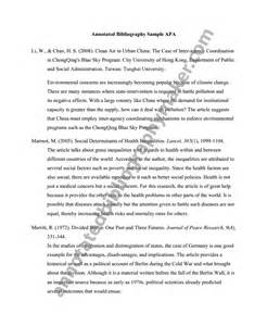 testimoni bergambar viagra picture 10