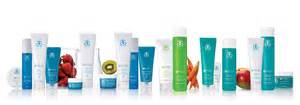 arbonne skin products picture 2