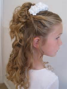 pictures girls hair picture 1