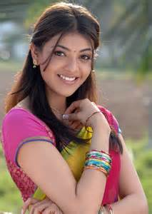 indian sari wali women sexey vedeo 3gp picture 29