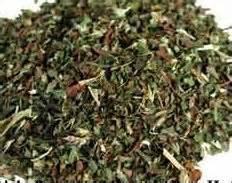 bulk peppermint powder picture 5