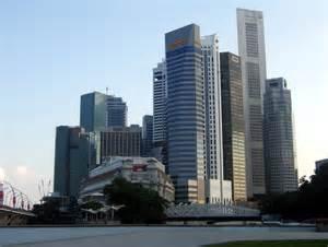 singapore picture 10