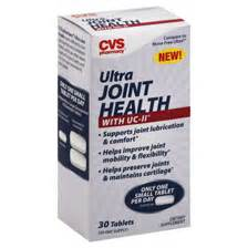 cvs joint picture 1