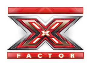 factor picture 7