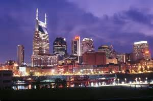 non-medical home health agencies in nashville tennessee picture 9