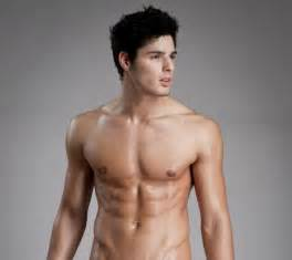 male pinoy picture 1