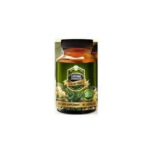 garcinia cambogia at walmart picture 2