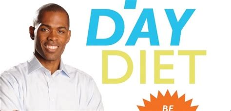 four day diet picture 9