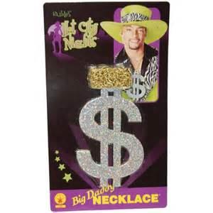 k mart 4 dollar list picture 6