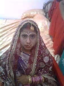 pyasi women picture 11