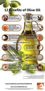 alzheimer diet picture 3
