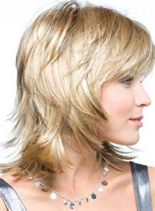 hair cuts women over 40 picture 11