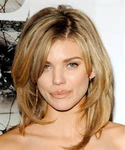 chic hair cuts picture 5