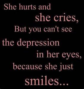 depression picture 10