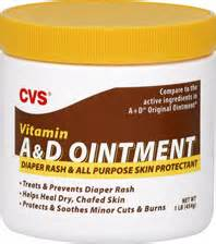 testosterone vitamins cvs picture 2