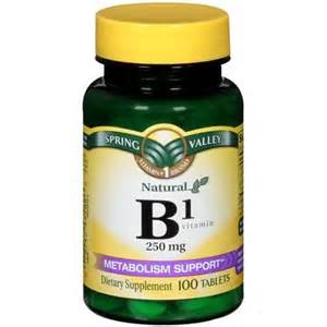 natural supplement pills for sale picture 14