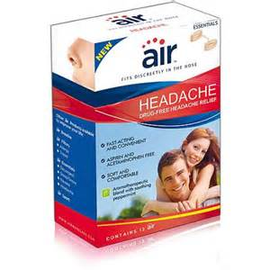 migraine relief available in mercury drug store picture 6