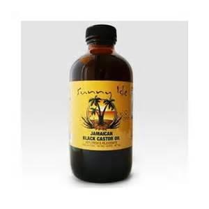 jamaican black castor oil stores in nj picture 1