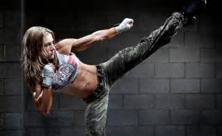 fitness wallpaper picture 19