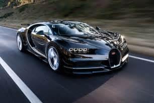 avtomobili v dubai picture 1