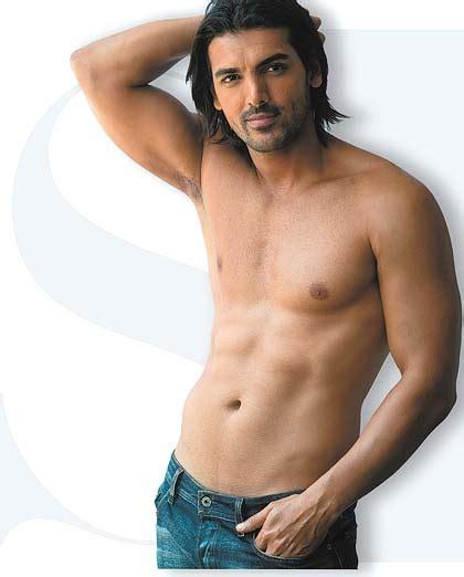penis super aktor india picture 1