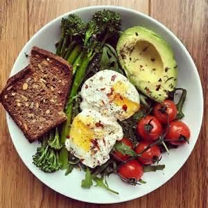 breakfast balance diet picture 7