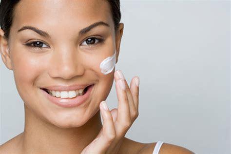 antiaging skin cream picture 2
