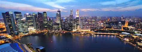 profollica singapore picture 10