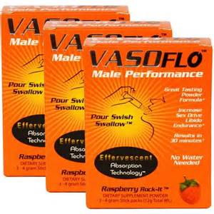 male enhancement oils in walmart picture 2