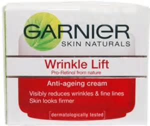 ageing wrinkle cream picture 5