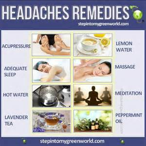 herbal remedy for migraines w nauseau picture 5