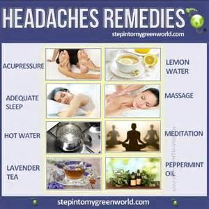 head ache relief picture 7