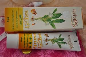 skin whitening patanjali picture 6