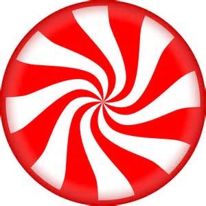 peppermint candy picture 1