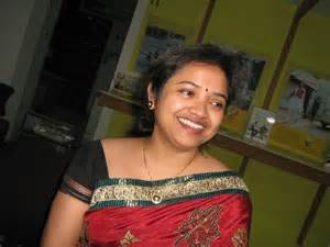 facebook private south indian mage call lady in picture 11