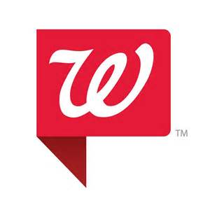 does walgreens sell wartol picture 11