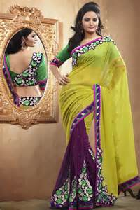 megacurvy indian women in saree picture 2
