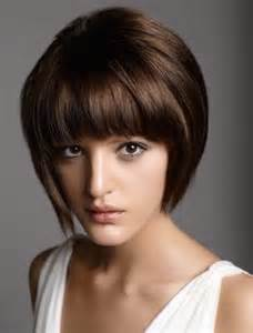 hair cuts with bangs pictures picture 14