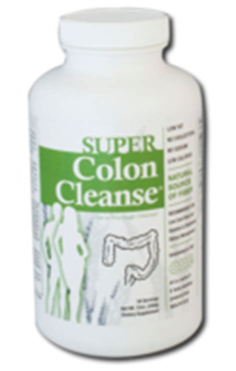 colon cleansing and penis size picture 9